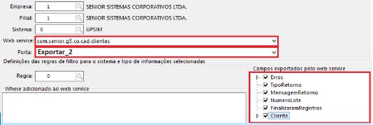 exportar_2.png